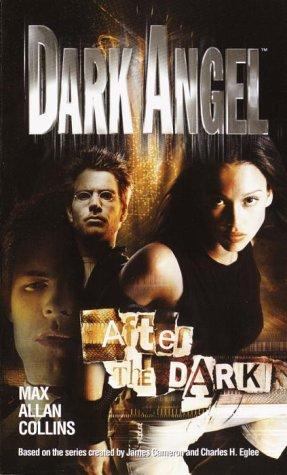 Skin dark pdf angel game