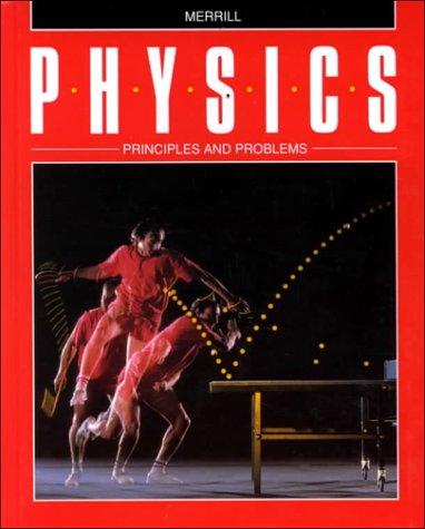 [D.o.w.n.l.o.a.d] Physics Principles and Problems D.O.C