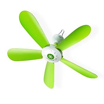 Electric Fan Decke/Schlafzimmer Deckenventilator/Wohnzimmer Deckenventilator/Büro  Krankenhaus Deckenventilator/Moskitonetz Deckenventilator