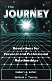 The Journey, Jed Selter and Gil Tumey, 0944958443
