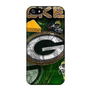 taoyix diy [BUy1750pkpO] - New Green Lantern Soul Protective Iphone 5c Classic Hardshell Case