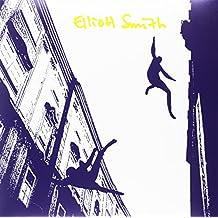 Elliot Smith (Vinyl)