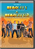 BearCity & BearCity 2: The Proposal Collector's Edition by Kevin Smith