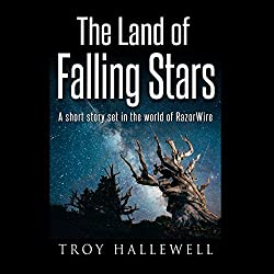 The Land of Falling Stars