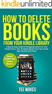 How to loan kindle books from library