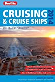 Berlitz Cruising & Cruise Ships 2014 (Berlitz Cruising and Cruise Ships)