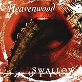 Swallow by Heavenwood (0100-01-01)