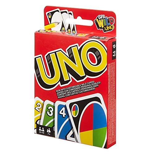https//images-na ssl-images-amazon com/images/I/51EXINw0ZbL jpg https//images-na ssl-images-amazon com/images/I/41GghDSBcLL jpg,Mattel Games UNO classic, juego de cartas (Mattel W2087)