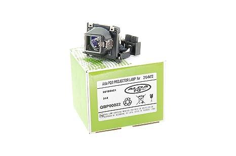 Lámpara de proyector VLT-XD110LP / 310-6472 / TLPLS9 / EC ...