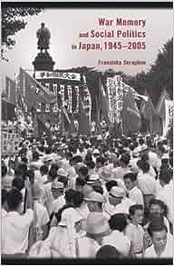 asian east harvard hideyoshi monograph