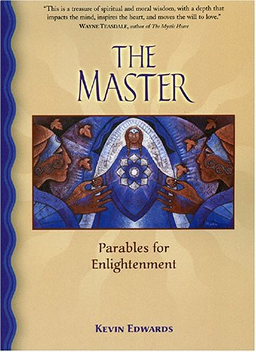 The Master: Parables For Enlightenment pdf epub