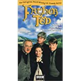 Father Ted 2