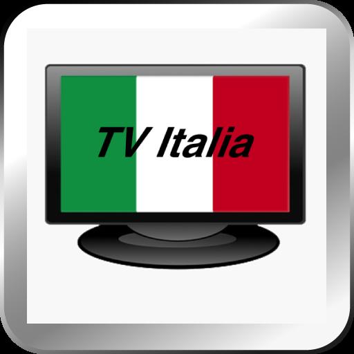 TV Italia: Amazon.es: Appstore para Android