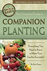 carrots love tomatoes secrets of companion planting for successful gardening english edition