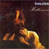 Halloween by Pulsar (1977-01-01)