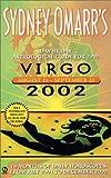 Virgo 2002, Sydney Omarr, 0451203399