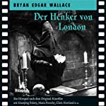 Der Henker von London | Bryan Edgar Wallace