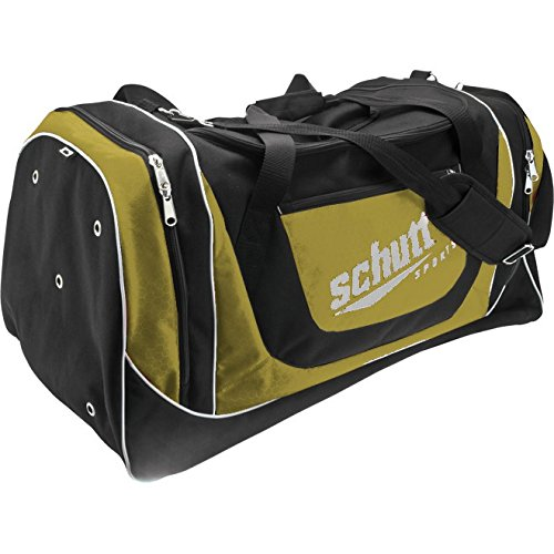Schutt Football Equipment Bag - 6