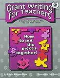 Grant Writing for Teachers, Linda Karges-Bone, 0866538232