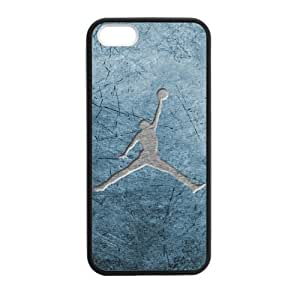 Air Jordan Perfect Case For Samsung Note 4 Cover case