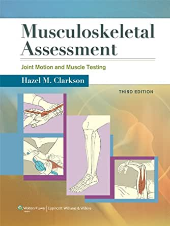 Additional Assessment Tools