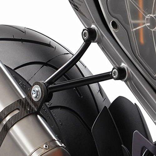 NEW KTM EXHAUST SILENCER BRACKET 2012 2013 2014 2015 690 DUKE 76005984044