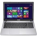 "2015 Newest ASUS 15.6"" Touchscreen Premium Business & Students Laptop (Lastest Intel Core i7-4500U Processor/ 8GB Memory/ 1TB Hard Drive /WebCam/Bluetooth/HDMI/USB 3.0/Card Reader/ Windows 8)"