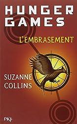 2. Hunger Games