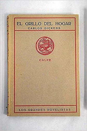 EL RELOJ DEL SEÑOR HUMPHREY.: Carlos. DICKENS: Amazon.com: Books