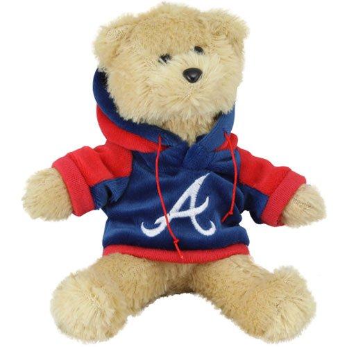 Atlanta Braves Bear - 9