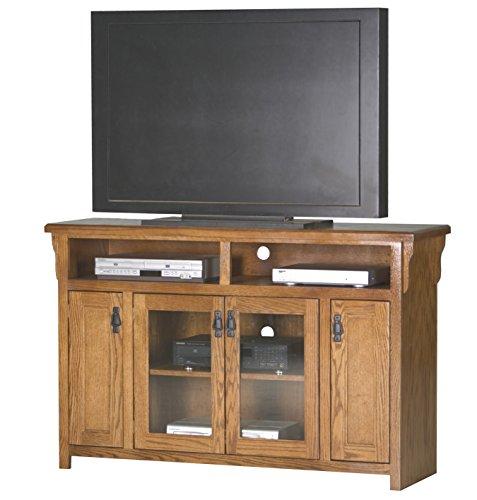 Eagle Furniture, 56