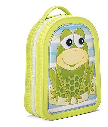 Little Kid Backpack   Toddler School Bag   Lunch Bag