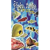 Circle of Friends: Fish Tails