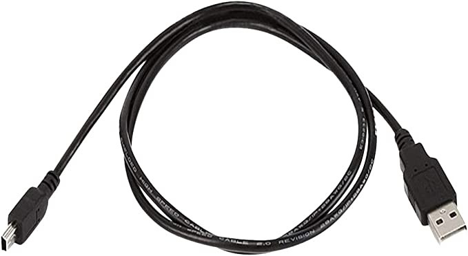 Camera & Photo Cables & Cords alpha-ene.co.jp Ixus Powershot Elph ...