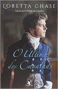 O Último dos Canalhas - Livros na Amazon Brasil- 9788580414752