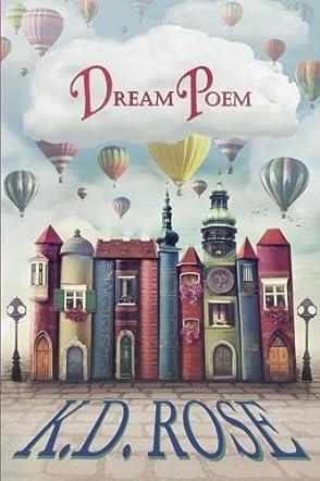 DreamPoem