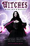 img - for Witches: Wicked, Wild & Wonderful book / textbook / text book