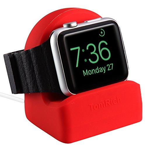 TomRich T50 Apple Watch Stand