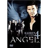 Angel : Saison 4, Partie B - Édition 3 DVD