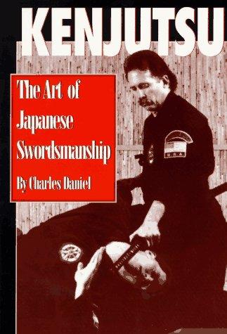 Kenjutsu: Art of Japanese Swordsmanship: Amazon.es: Charles ...