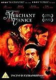 The Merchant of Venice [DVD] [2004]