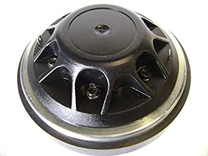 PEAVEY 22T DRIVER FOR WINDOWS