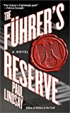 The Fuhrer's Reserve, Paul Lindsay, 0743428021