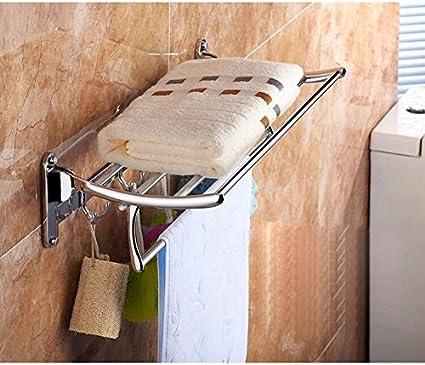 Olici MDRW-Accesorios De Baño Toallero Baño Toallas Toallas De Baño Toallas para Baño De