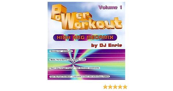 VA - DJ Selection 376: The House Jam Part 106 (2013)