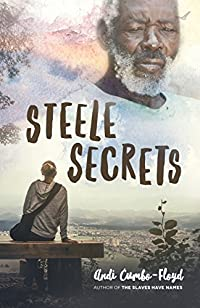 Steele Secrets by Andi Cumbo-Floyd ebook deal