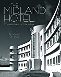 img - for The Midland Hotel: Morecambes White Hope book / textbook / text book