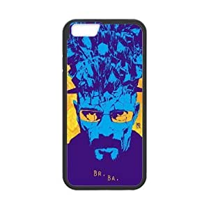 Lmf DIY phone caseC-EUR Print Avengers Marvel Pattern Hard Case for iphone 4/4sLmf DIY phone case