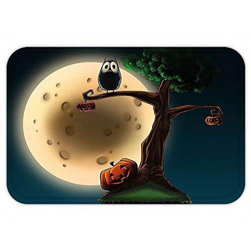 Cute Sayings For Halloween Bags - 6