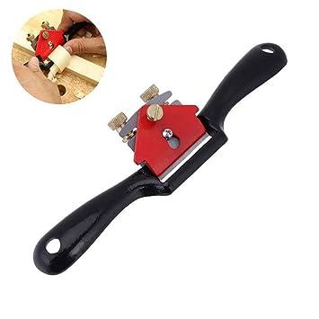 para carpinter/ía carpinter/ía carpinter/ía carpinter/ía de madera MOGOI Radios ajustables de 9 pulgadas carpinter/ía trabajo en madera carpinter/ía
